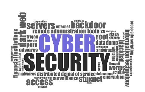 CYBER SECURITY CERTIFICATIONS FOR BEGINNERS