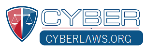 Cyberlaws.org