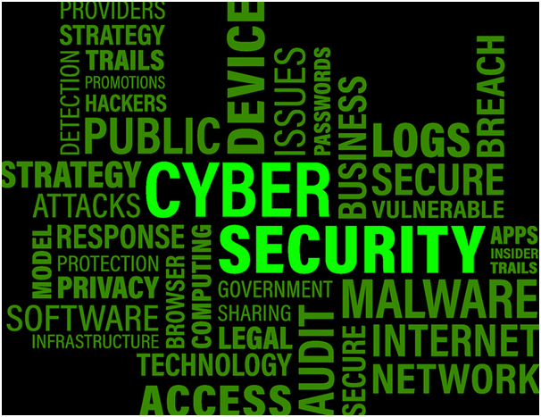 IS CYBER SECURITY A GOOD CAREER OPTION?