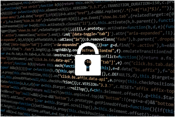 DIGITAL MARKETERS SHOULD KNOW ABOUT CYBER SECURITY