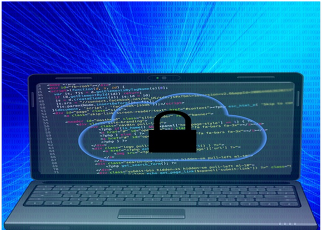 CYBER SECURITY MUST KNOWS FOR CLOUD SERVICE PROVIDERS