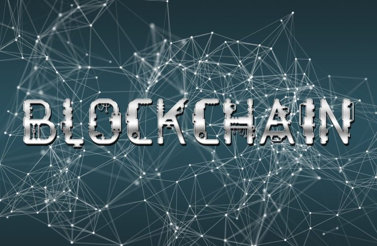What is Block Chain?