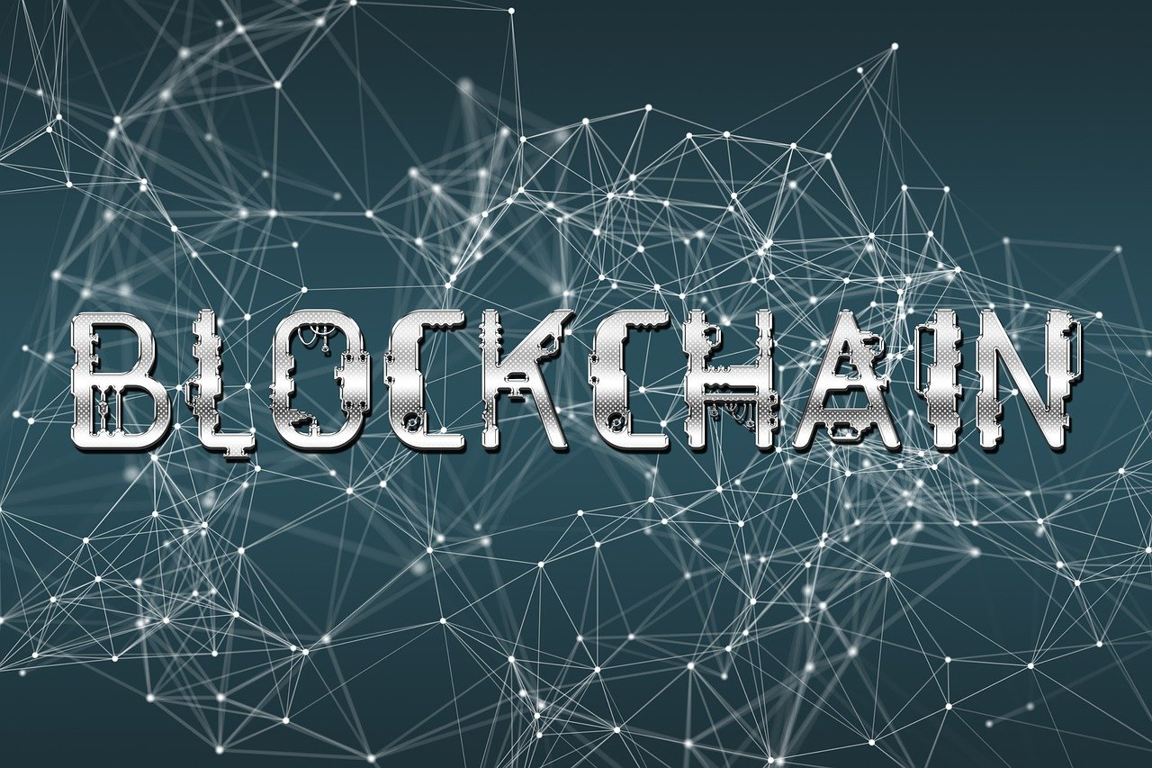 What is Block Chain? People connect Block Chain with Bitcoin