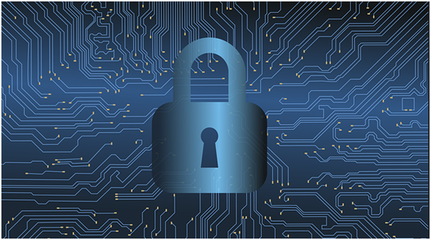 CYBER SECURITY CHALLENGES FACED BY Fin Tech START-UPS