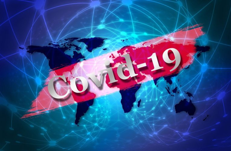 Cyber Security during COVID 19