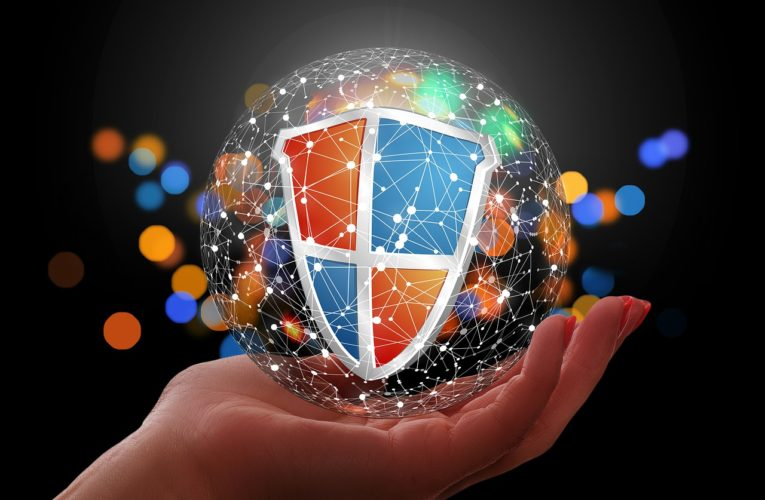 cyber security dos and don'ts during covid 19