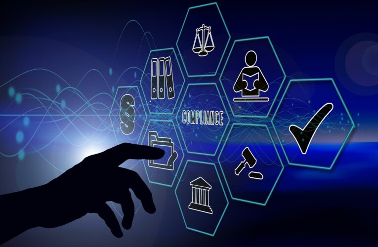 VIRTUAL CISO-A Logical method to manage Cyber security compliance in Start-ups