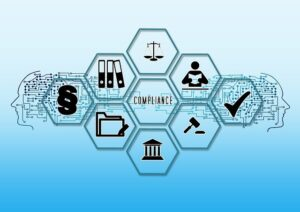 Cyber Security Compliance for Startups