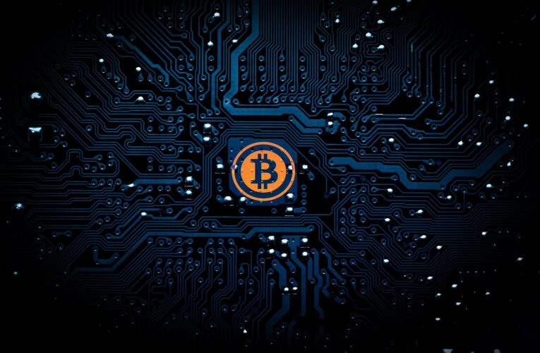 Cybersecurity in Crypto Currency Business