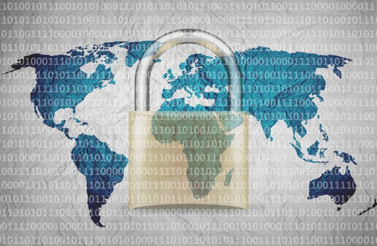 HOW ORGANISATIONS CAN ENSURE CYBER SECURITY DURING REMOTE WORKING
