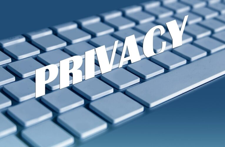 WHY DATA PRIVACY IS IMPORTANT FOR EVERY ORGANIZATION?