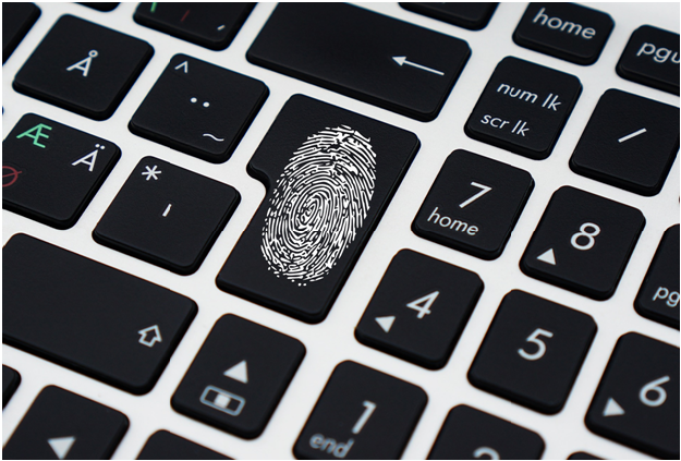 Guide to Secure Passwords and Logins in 2021